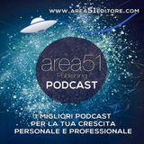 Area51 Publishing