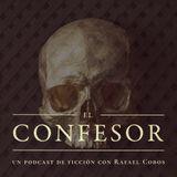 La Peste: El Confesor