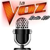 Entrevista a Manuel Luna Pte. Comisión Reguladora Fedofútbol, Podcast Programa �EN DIRECTO! 19-12-18