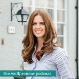 Wellness Industry Trends with Lauren Armes {s04e02}