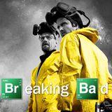 Ep.111 - Breaking Geek