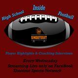 Inside High School Football