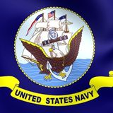 Interview with a 40 year U.S. Navy Veteran 8 23 2016