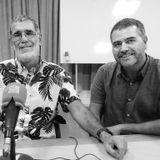 Efer 451 (7-11-18): Neutrinos poéticos e ataxia da Costa da Morte