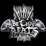 Beat Clips from BE CHAP BEATS