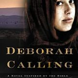 "Live Interview with Author Avraham Azrieli ""Deborah Calling"""