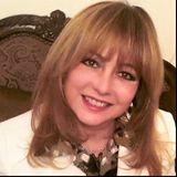 Myrna García Programa de Asistencia y Consejería Para Víctimas de Sectas en MundoNet Radio NY