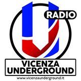 Vi.U Radio