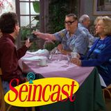Seincast 171 - The Wizard