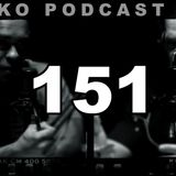 151: How to Really Implement Change. Different Leadership Styles. Balancing Discipline. Different Jiu Jitsu Styles.