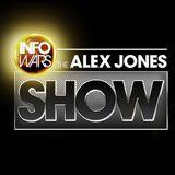Alex Jones Show - 2018-June-06, Wednesday - 2/2 - International Trade Saga