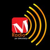 Radio Misablis
