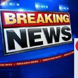 Breaking News! Convocato dal CNF il XXXIII Congresso Nazionale Forense