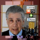 DR. MICHAEL LIKEY-SPIRITUAL MIND-SCIENCE-PROACTIVE THOUGHTS AND EMOTIONAL STEP-PROGRAMMING