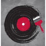 Craig Elliott Presents Soundscapes 11/8//18