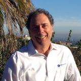 RR 288: Jorge Antico from eAutoClub.com