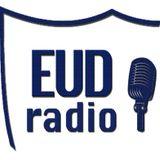 EUD RADIO