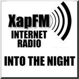 XapFM - Into The Night