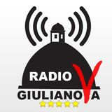 Radio V Giulianova