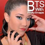 BTS Entertainment Network