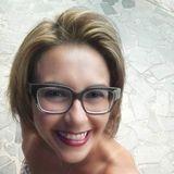 Carmen Accetta