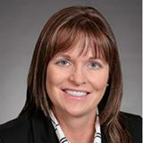 Illegal For Iowa Utilities Board Chairwoman Geri Huser To Practice Law While In Office?