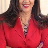 Cherokee Wisdom - 12 Lessons for Becoming a Powerful Leader - Cynthia Ruiz