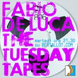 The Tuesday Tapes | 07 Marzo 2017