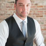 Drew Madore - Philadelphia SEO On Why Auto Dealers Need To Implement A Digital Media Strategy