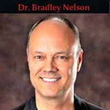 Emotional Healing w/Renowned Expert, Dr. Bradley Nelson & Sister Jenna