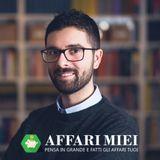 Affari Miei Podcast