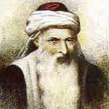 Sephardic Luminaries