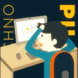 "TechnoPillz | Ep. 70 ""T0 + T = T0: il dilemma del bug nascosto"""