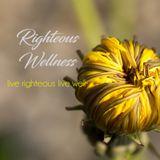 Righteous Wellness E7 Mind Transformation Part2