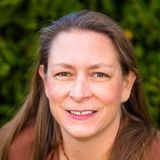 Resume Storyteller with Virginia Franco – Interview with Global Career Coach Paula Batallia Brand