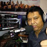 El Show de Viernes | Nacho Flores 7 pm