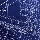 Risktory 2019 Blueprint