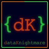 DK 2x41: Déjà vu