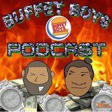 The Buffet Boys Podcast