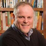 Steve Van Valin CEO and Founder of Culturology | Transform Ignite Disrupt Ep 7