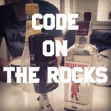 Code on the rocks