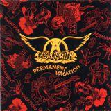 The Rock Show Aerosmith Permanent Vacation Album Special 15th November 2018