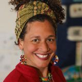 The Living Breathing Classroom with Mandala Diehl