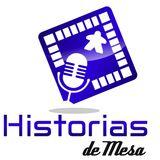 HDM-Turno 20 - Juegos con Historias