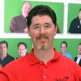 RR 164: Scott Norman – Skills USA & Worldskills USA