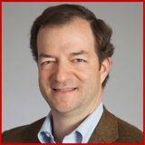 Ira Apfel on Editorial Content Tactics for Associations