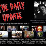 The Daily Update Friday August 11th 2017