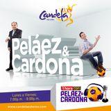 Peláez y Cardona
