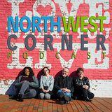Northwest Corner Podcast