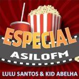 Especial Shake Music - Lulu Santos e Kid Abelha